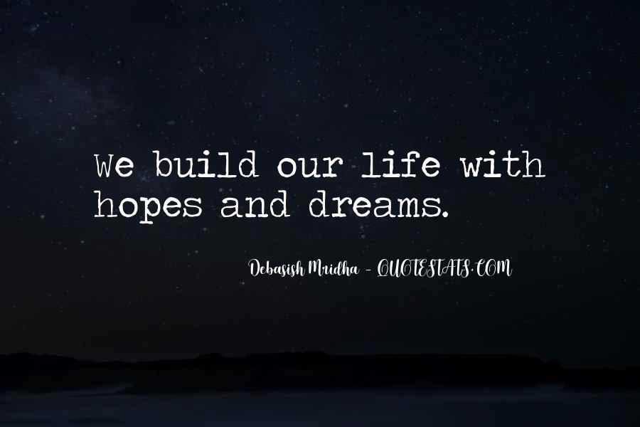 Deep Short Inspirational Quotes #1207793