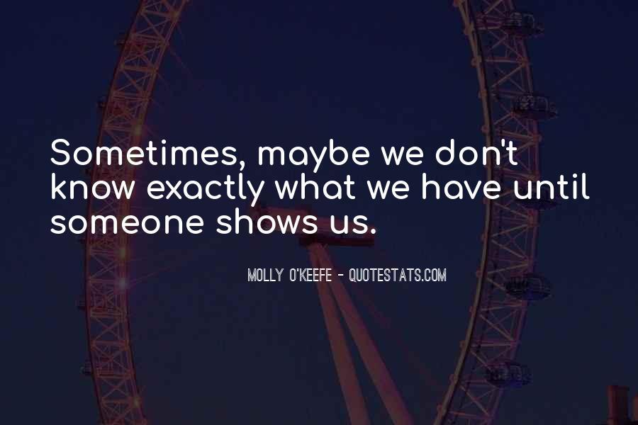 Deep Short Inspirational Quotes #473503