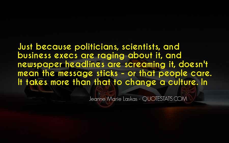 Deepak Chopra Coincidence Quotes #1809762