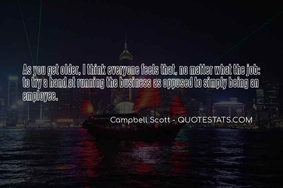 Deepak Chopra Coincidence Quotes #892713