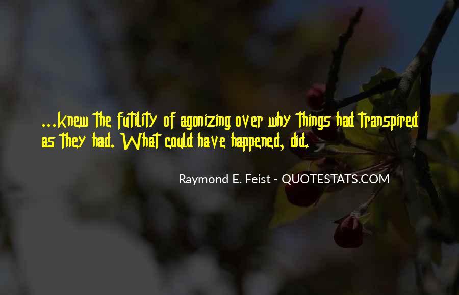 Deepak Chopra Coincidence Quotes #899530