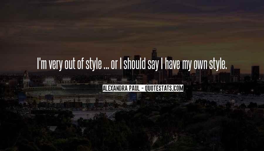 Deepika Padukone Motivational Quotes #1196299