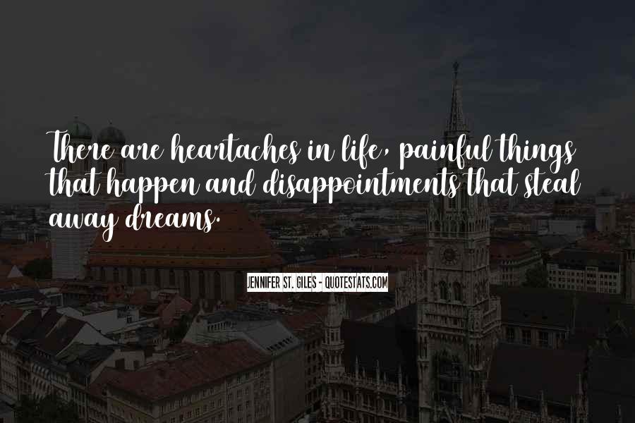 Deepika Padukone Motivational Quotes #1763221