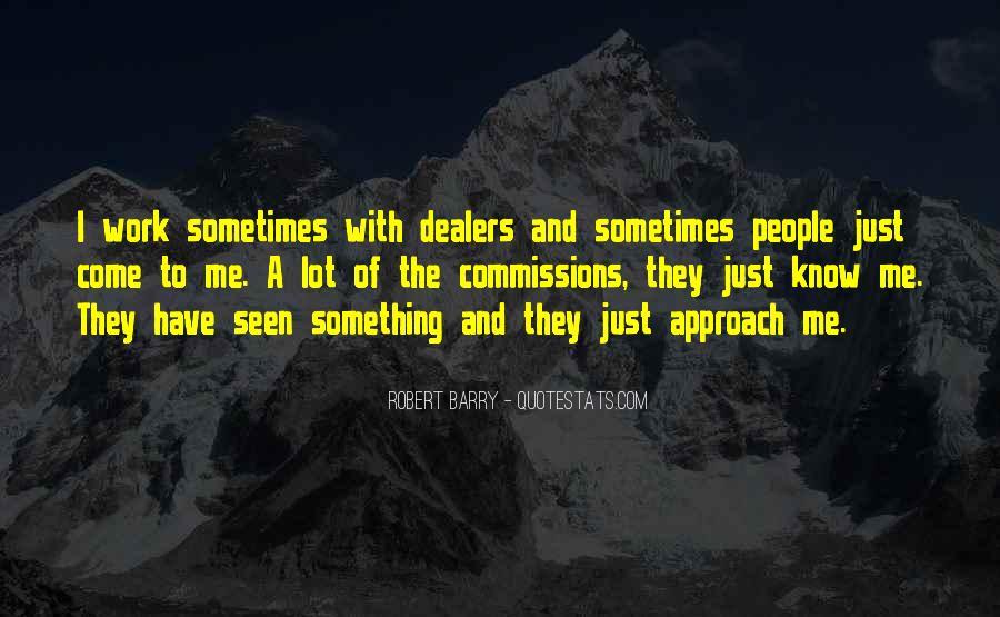 Deepika Padukone Motivational Quotes #1799092