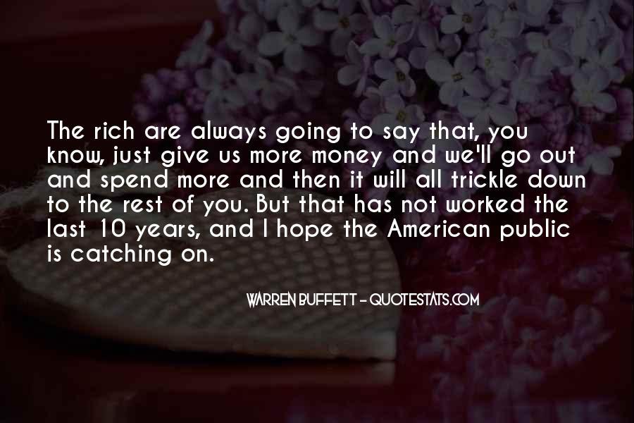 Deepika Padukone Motivational Quotes #583905