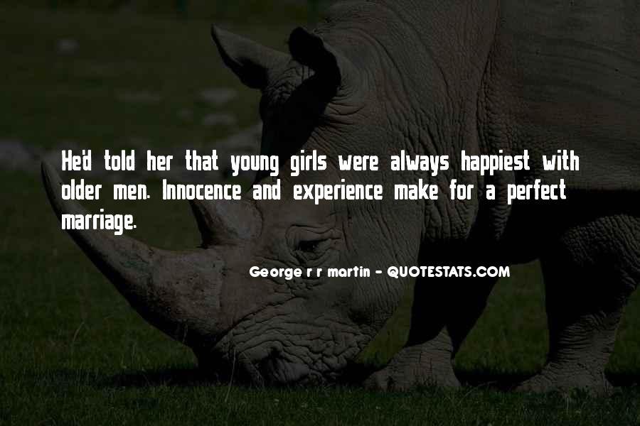 Deepika Padukone Motivational Quotes #597235