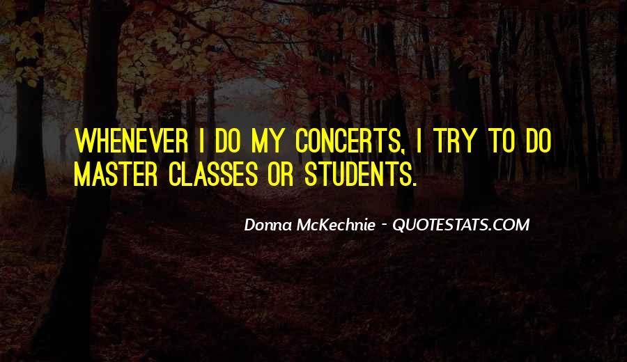 Deewana Mastana Quotes #745149