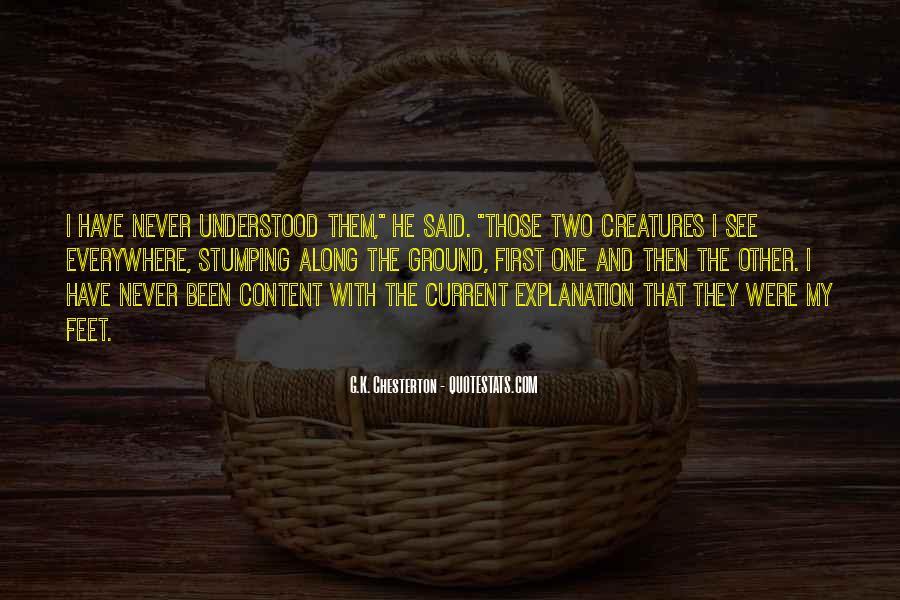 Quotes About Job Orientation #868687