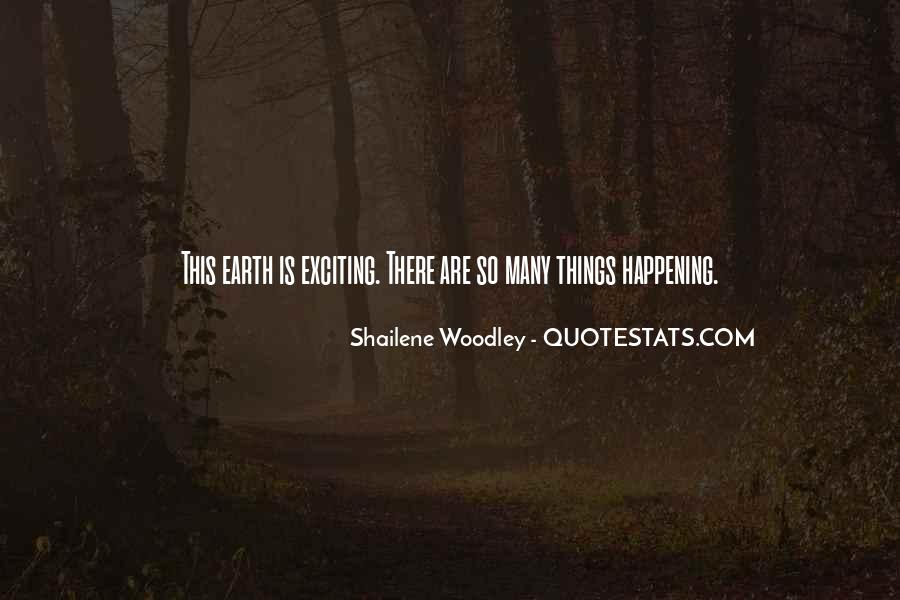 Definitely Maybe Isla Fisher Quotes #1429925