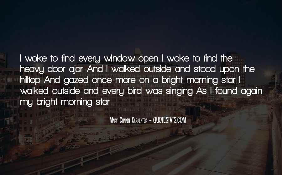 Definitely Maybe Isla Fisher Quotes #464077