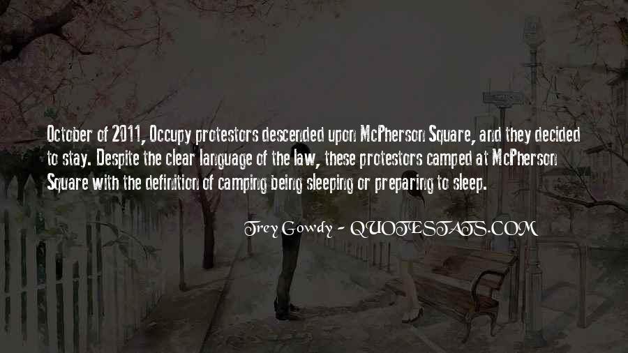 Definition Of Law Quotes #1024788
