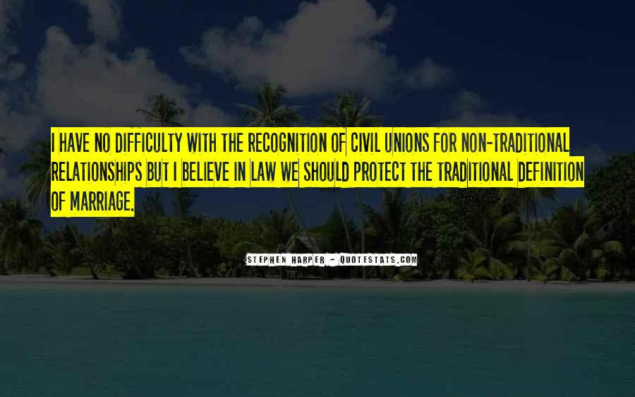 Definition Of Law Quotes #506679