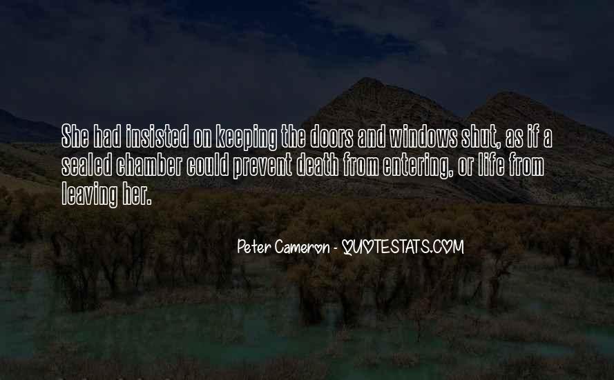 Deftones Music Quotes #1024930
