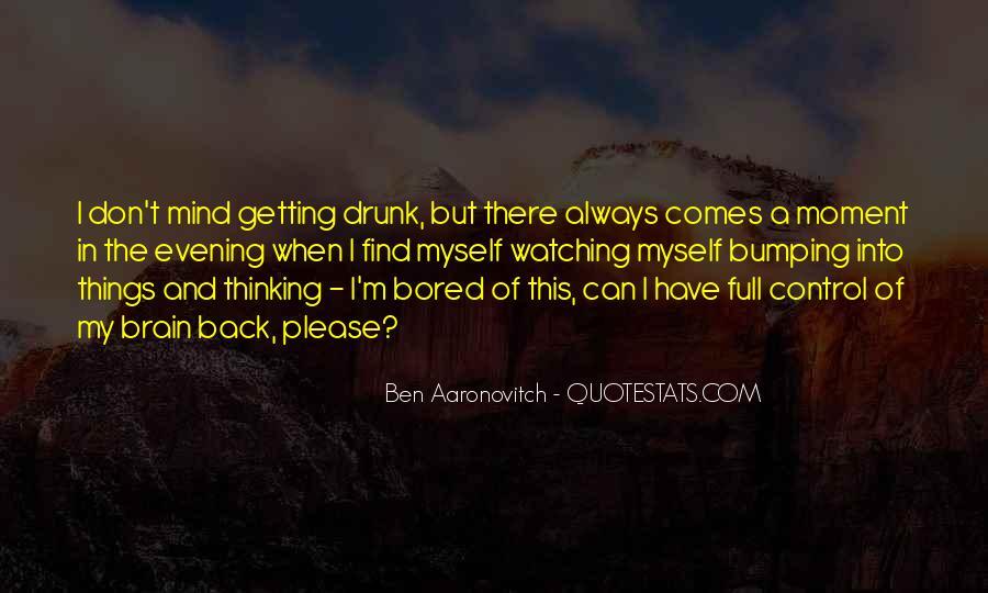 Deftones Music Quotes #96511