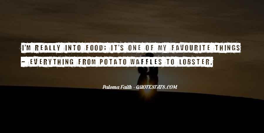 Deftones Song Lyric Quotes #1270064