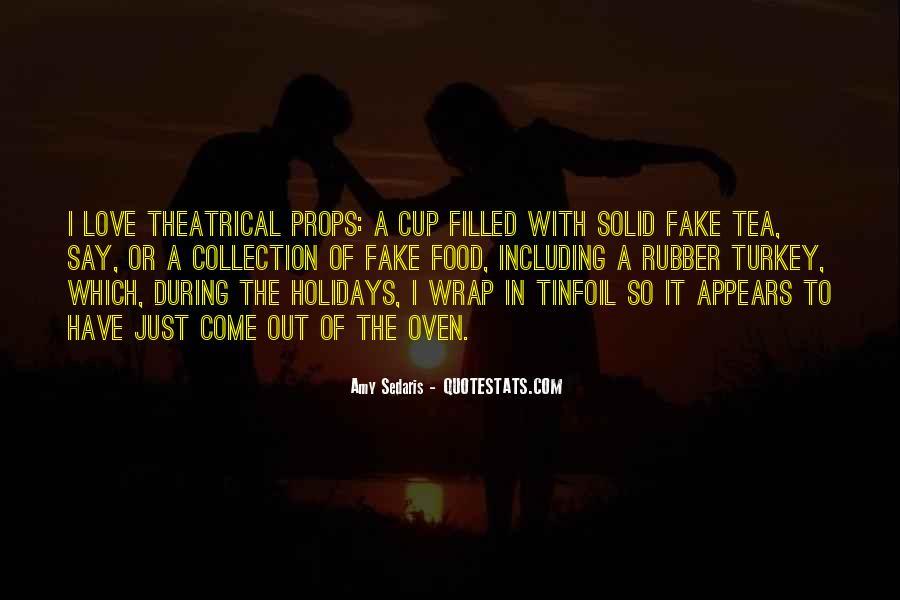 Deftones Song Lyric Quotes #1270139