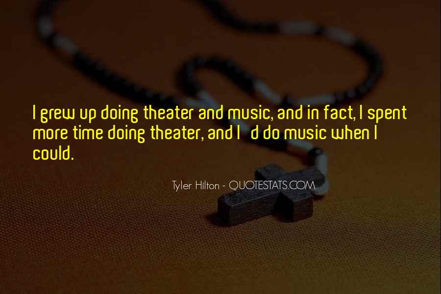 Deftones Song Lyric Quotes #158155