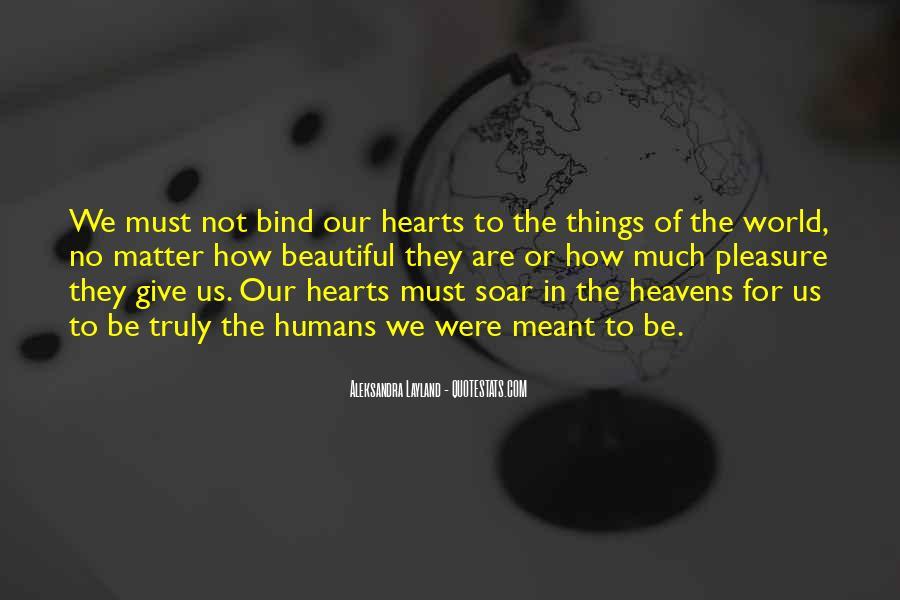 Deitrick Haddon Song Quotes #268097