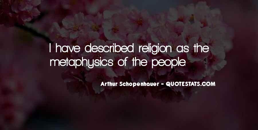Deity Jennifer Armentrout Quotes #1504307