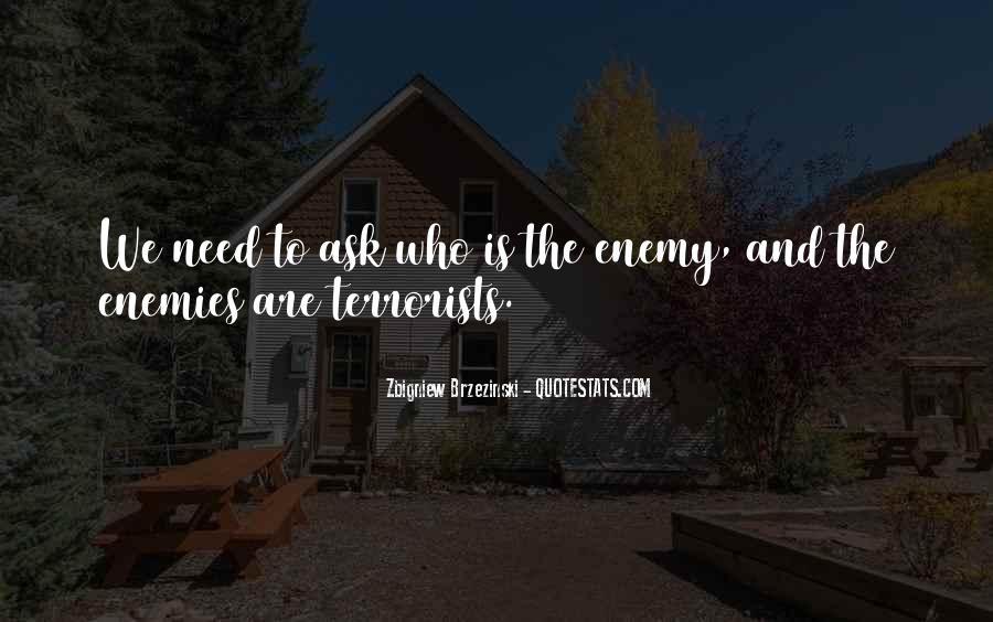 Deity Jennifer Armentrout Quotes #1875025