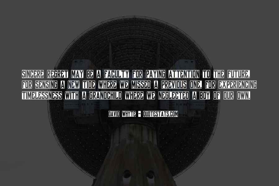 Deity Jennifer Armentrout Quotes #641021