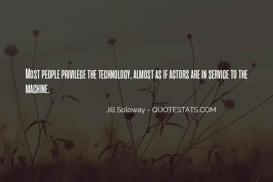 Quotes About Jill #70063