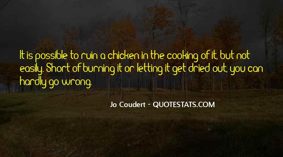 Deja Poo Quotes #464590