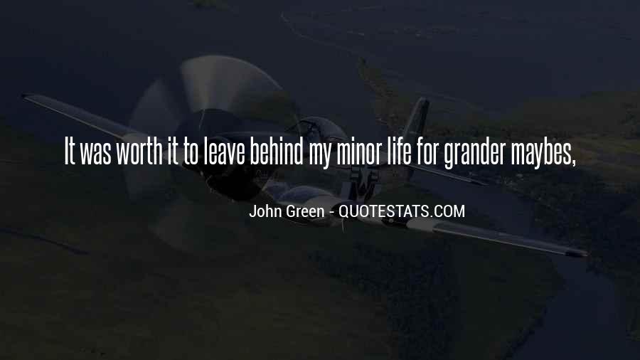 Deja Poo Quotes #764071