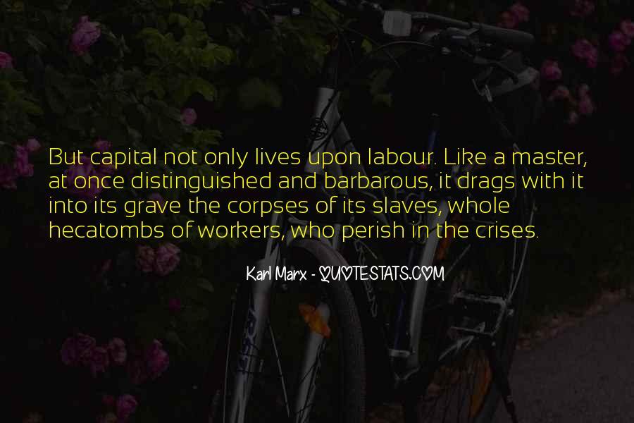 Deja Vu Denzel Quotes #1230584