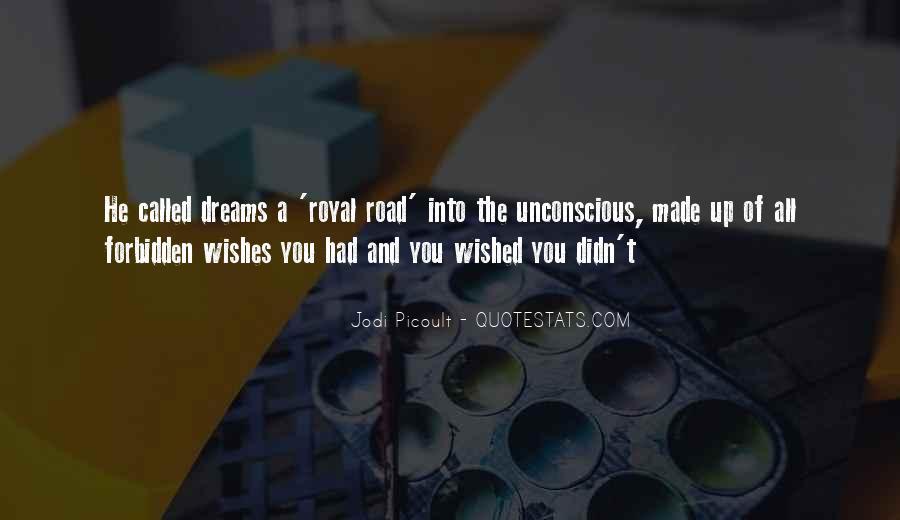 Deja Vu Denzel Quotes #1769707