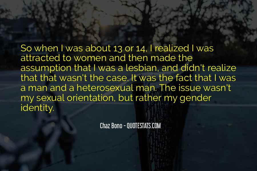 Deja Vu Denzel Quotes #503004