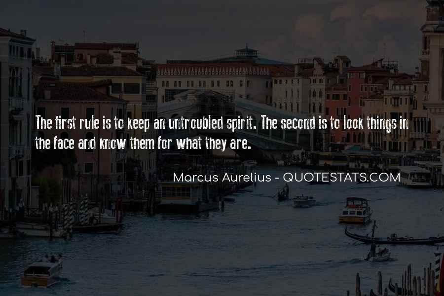Deja Vu Denzel Quotes #521583