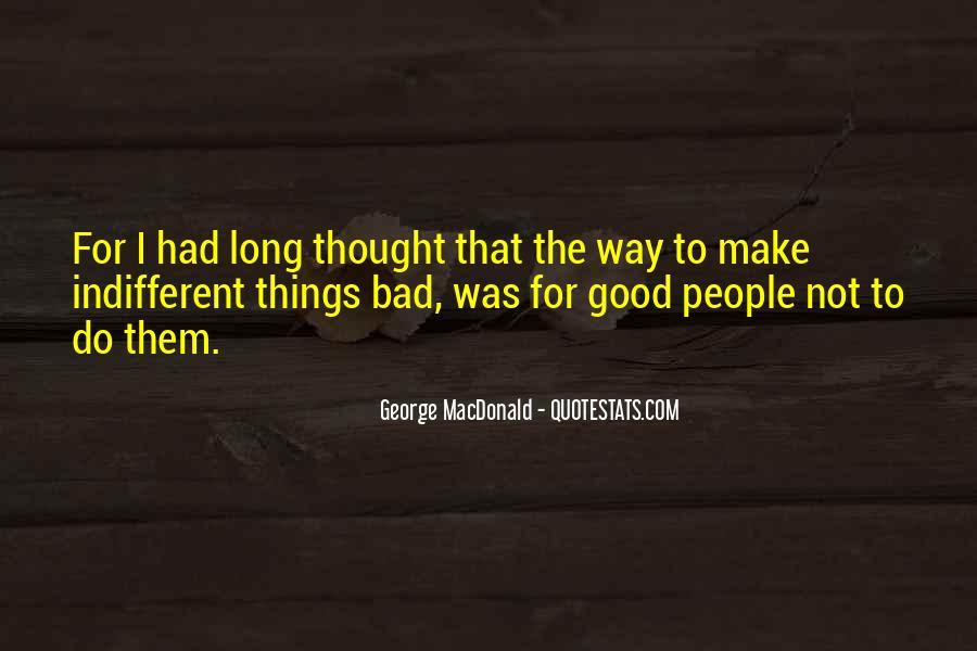 Dejate Llevar Quotes #995213