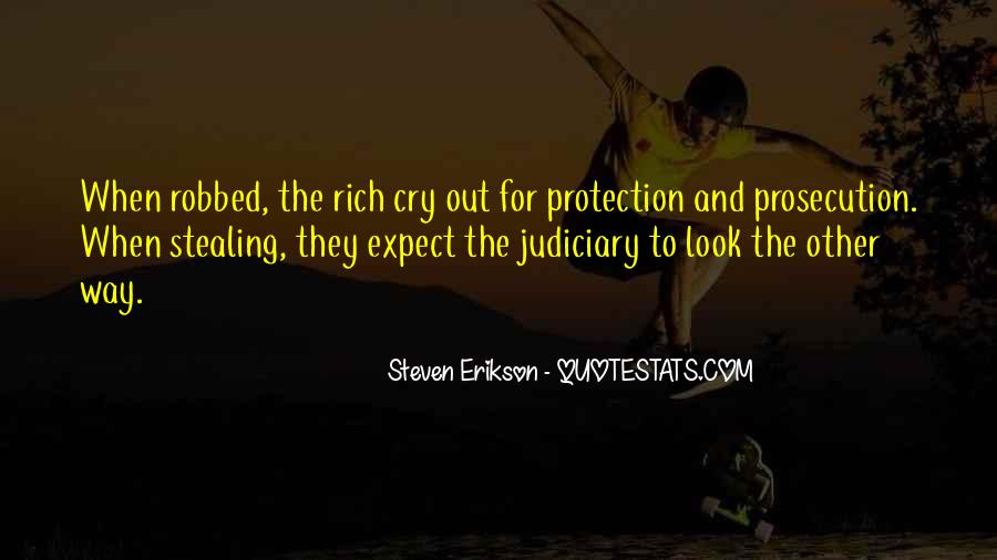 Dejection An Ode Important Quotes #1381675