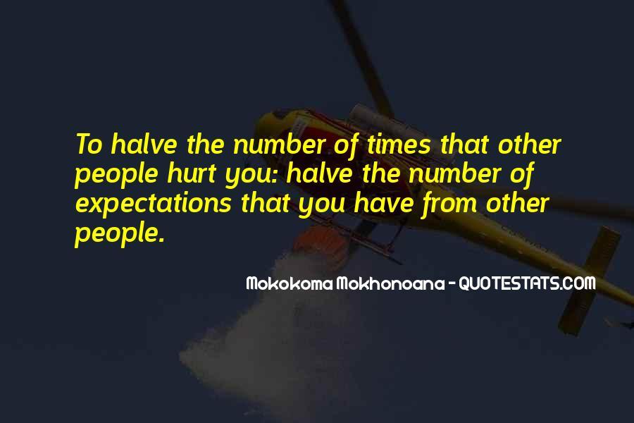 Dekh Bhai Exam Quotes #1639013