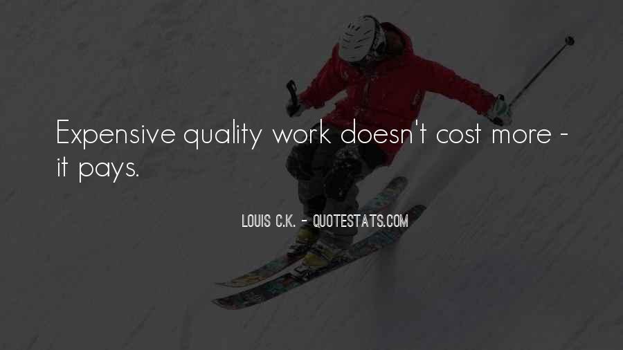 Deku Scrub Quotes #1010826
