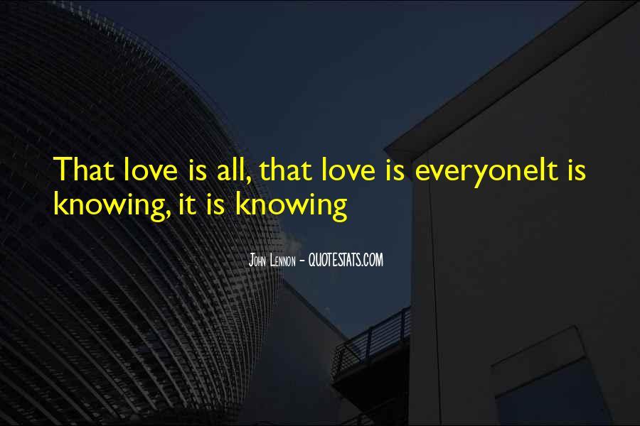 Deku Scrub Quotes #300135