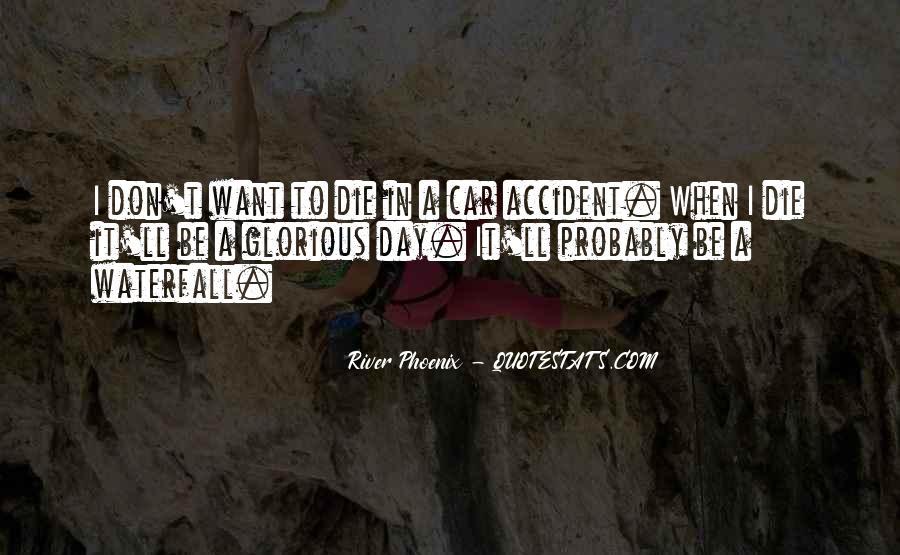 Del Spooner Quotes #1709681