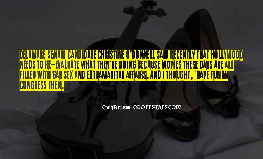 Delaware Christine O'donnell Quotes #1829059