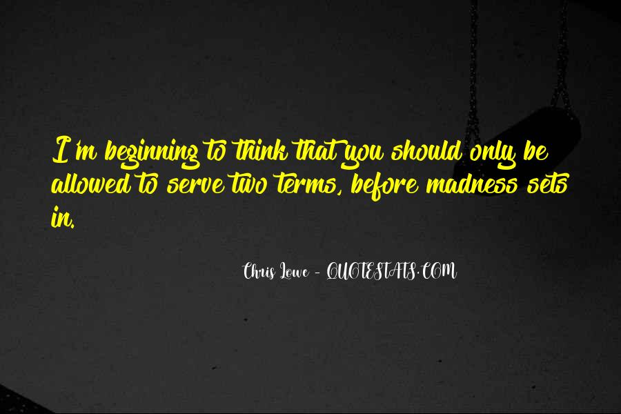 Delaware Christine O'donnell Quotes #194883