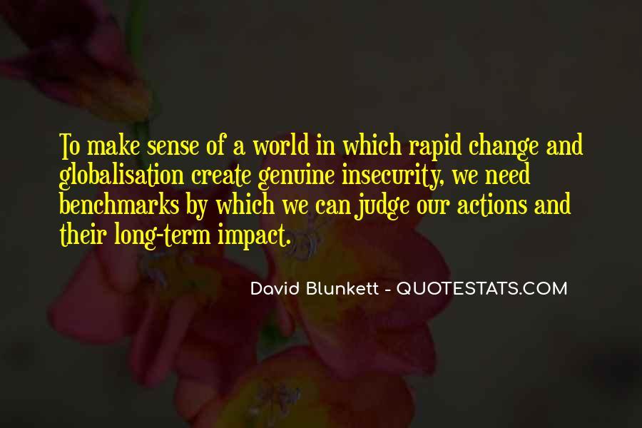Delay Justice Quotes #659631