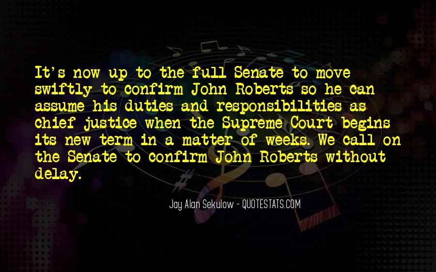 Delay Justice Quotes #968903