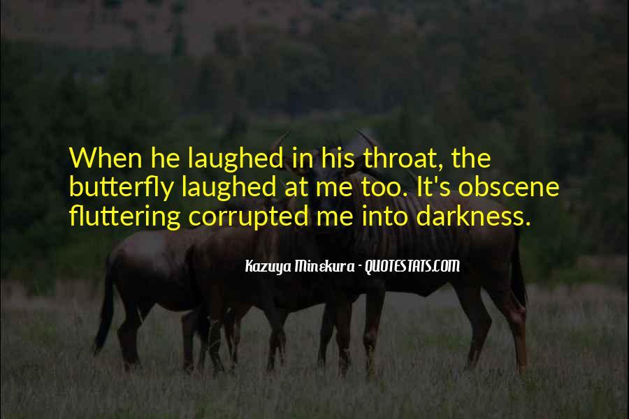 Delhi Metro Funny Quotes #1367304