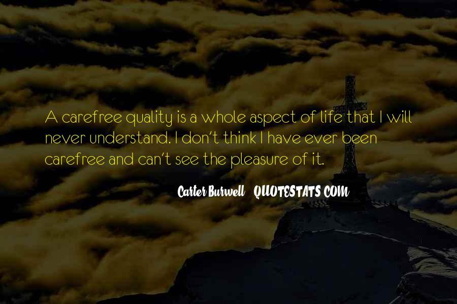 Delta Dental Quotes #1199522