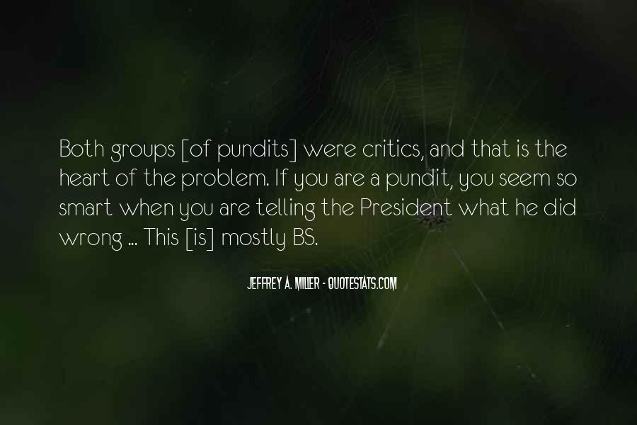 Democracy Freedom Of Speech Quotes #1523263