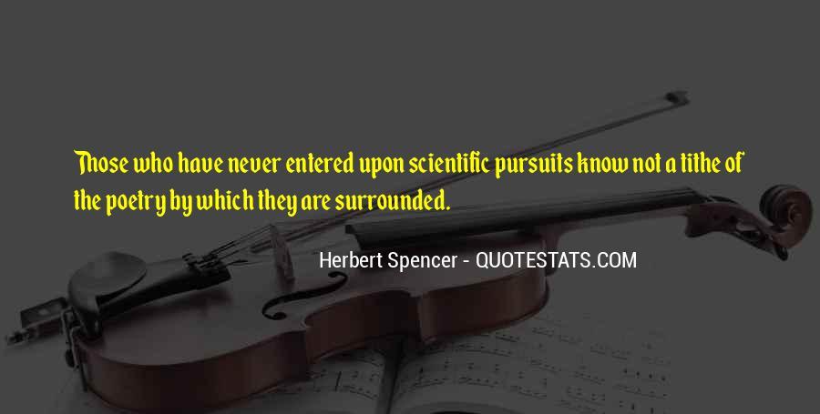 Democrats Philosopher Quotes #1662074