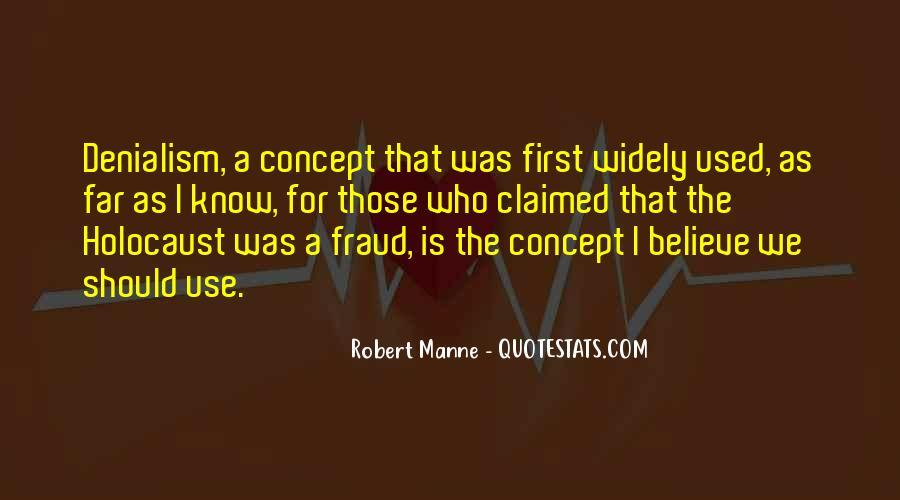 Denialism Quotes #1178441