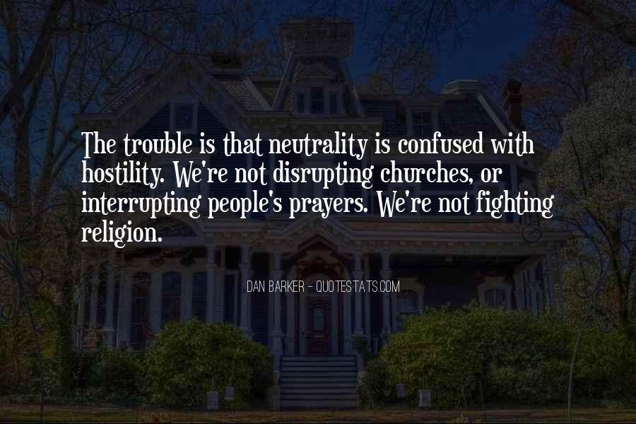 Denialism Quotes #1273008