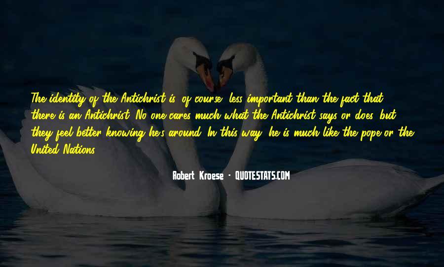 Deniz Gezmis Quotes #1342946