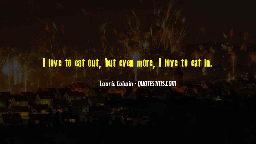Deniz Gezmis Quotes #1497710